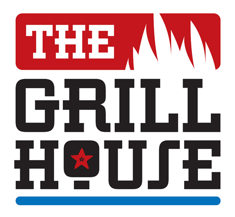 The Grill House - Home of the Grill